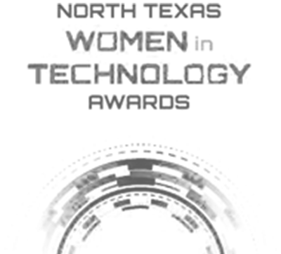 North Texas Women in Tech
