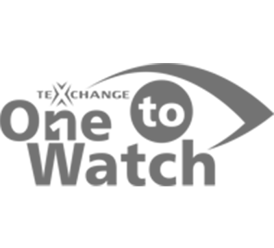 One to Watch 2014