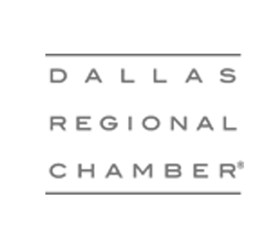 Dallas Regional Chamber of Commerce