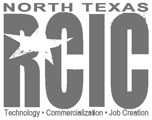 North Texas Regional Center for Innovation & Commercialization